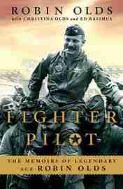 The Best Fighter Pilot Story Ever Written . . .