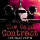 """The Cabo Contract"" is now available in EBook!"