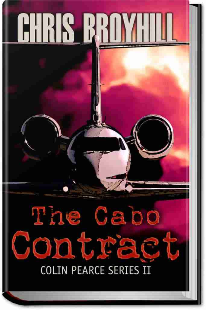 The Cabo Contract